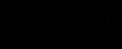ONOKIMONO
